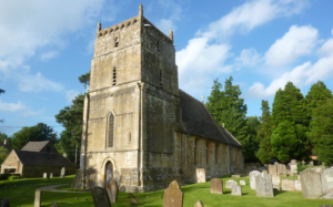 wyck_rissington_church